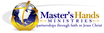 Masters Hands Ministries